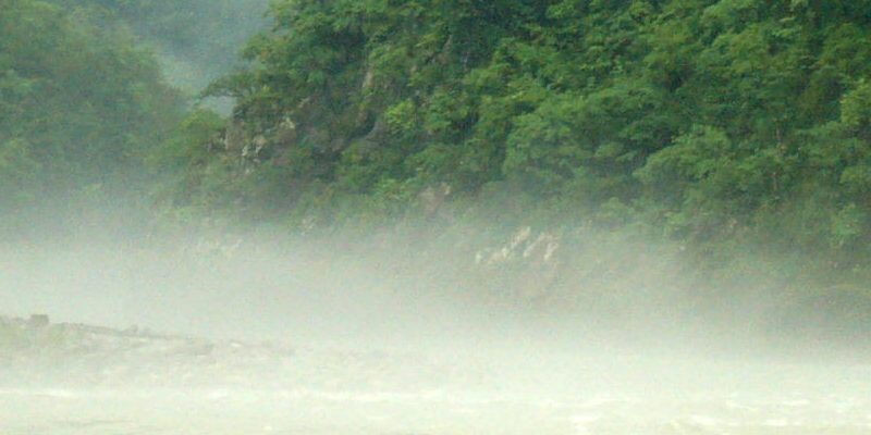 Gnaga-River_Rishikesh Cropped