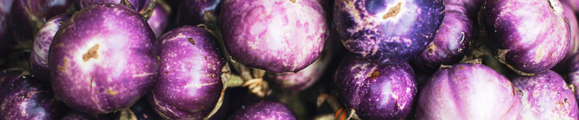 eggplantcropped