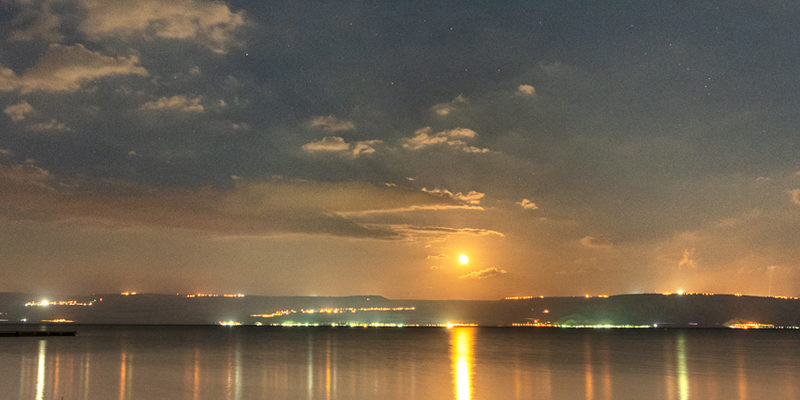 galilee cropped